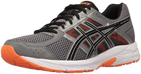 ASICS Men s Gel-Contend 4 Running Shoe