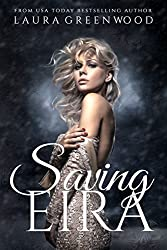Saving Eira (Fated Seasons Book 1)