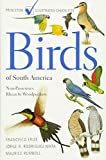 Birds of South America%3A Non%2DPasserin...