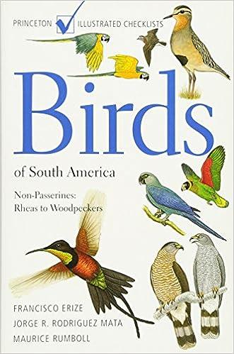 BIRDS IN GENERAL - BOOKS  51lZTJWlDyL._SX329_BO1,204,203,200_