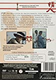 L'Amant (El Amante) aka (The Lover) [NTSC/REGION 1 & 4 DVD. Import-Latin America]
