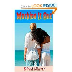 Working It Out Nikki Winter