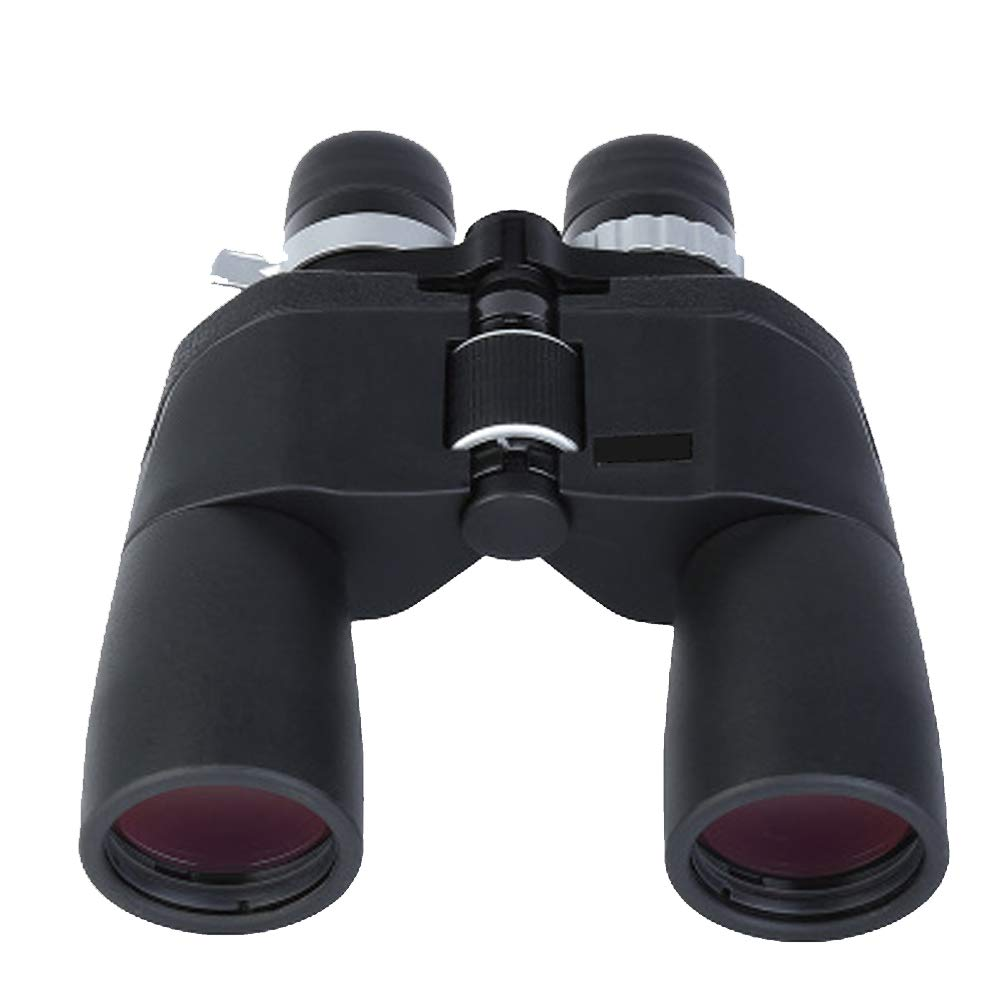 SPORS Continuous Zoom Telescope 8-21X50 high Power HD Telescope New stepless Zoom Telescope by SPORS