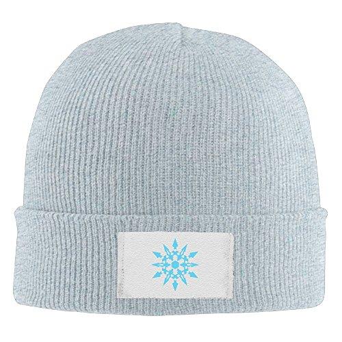 rwby-snowflake-symbol-weiss-schnee-unisex-beanie-hat-knit-caps