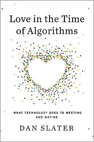 dating online algorithi căutați site- ul de dating