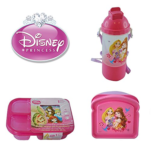 disney-princess-kids-3-piece-reusable-lunch-container-kit-rock-n-sip-n-snack-water-bottle-canteen-sa