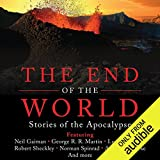 Bargain Audio Book - The End of the World