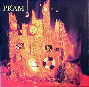 American Prams - 7