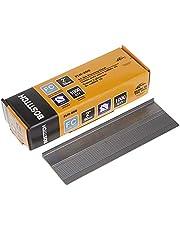"Stanley Bostitch FLN-200 2"" Hardwood Floor Nail"