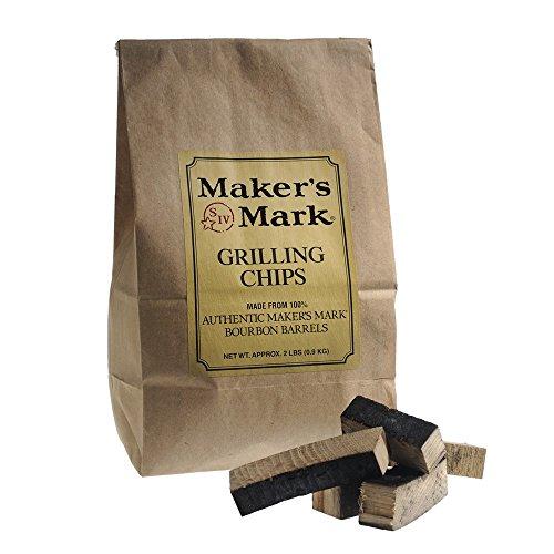 makers-mark-bourbon-barrel-wood-grilling-chips-2-pounds