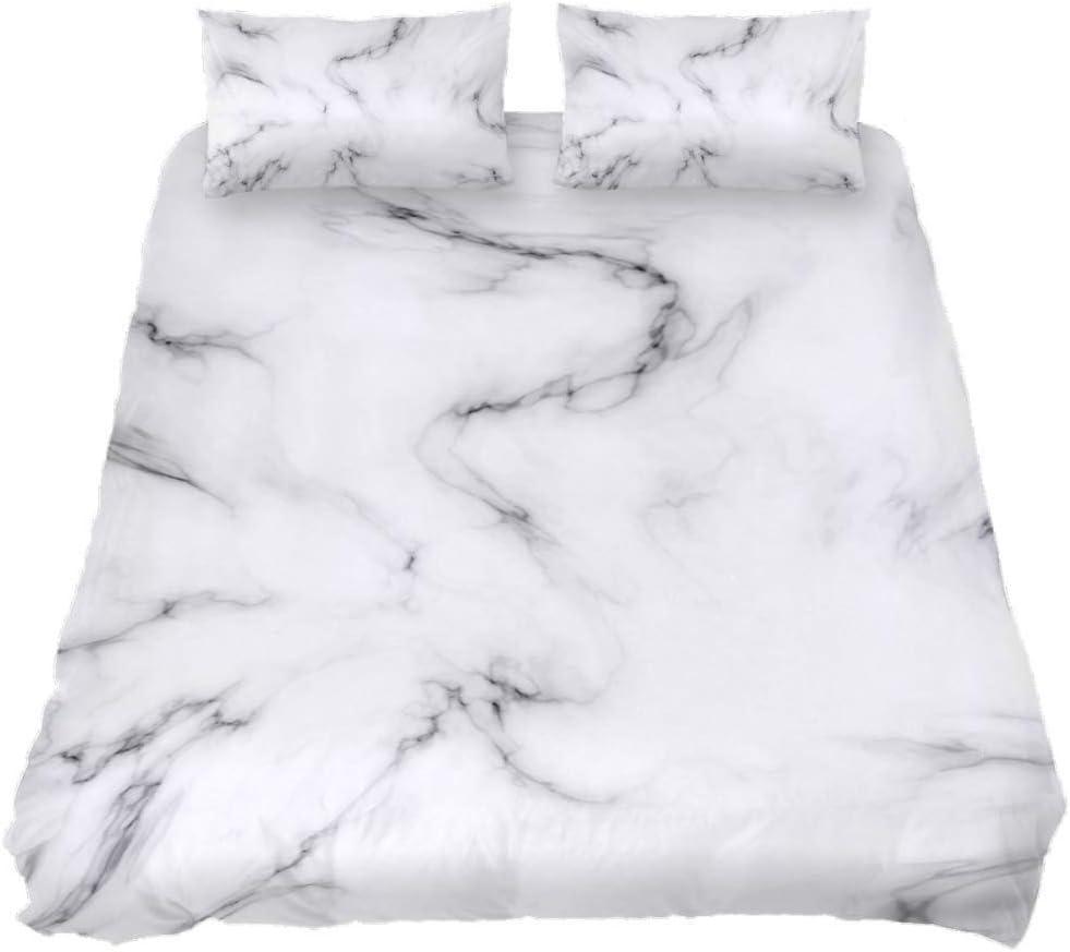 Amazon.com: CIXUAN Bedding Duvet Cover Set Extra Long Twin with