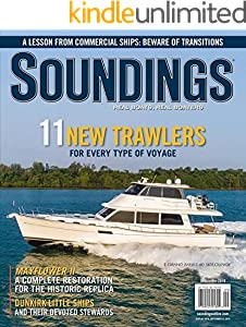 Soundings