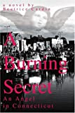 A Burning Secret, Beatrice Cardin, 0595306063