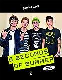 capa de 5 Seconds of Summer