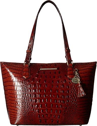 Brahmin Handbags - 8