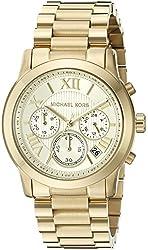 Michael Kors Watches Cooper Watch