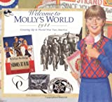 img - for Welcome to Molly's World,1944: Growing Up in World War Two America (American Girl Collection) book / textbook / text book