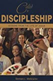 Called to Discipleship, Bertram L. Melbourne, 0816322244