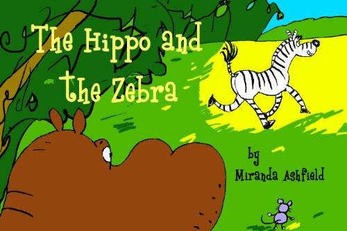 The Hippo and the Zebra