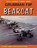 Grumman F8F Bearcat (Naval Fighters)