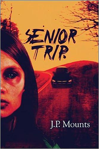 Book Senior Trip