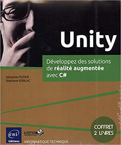 google book downloader pour iphone unity