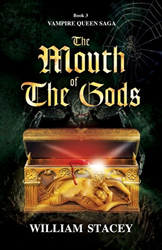 Download for free The Mouth of the Gods