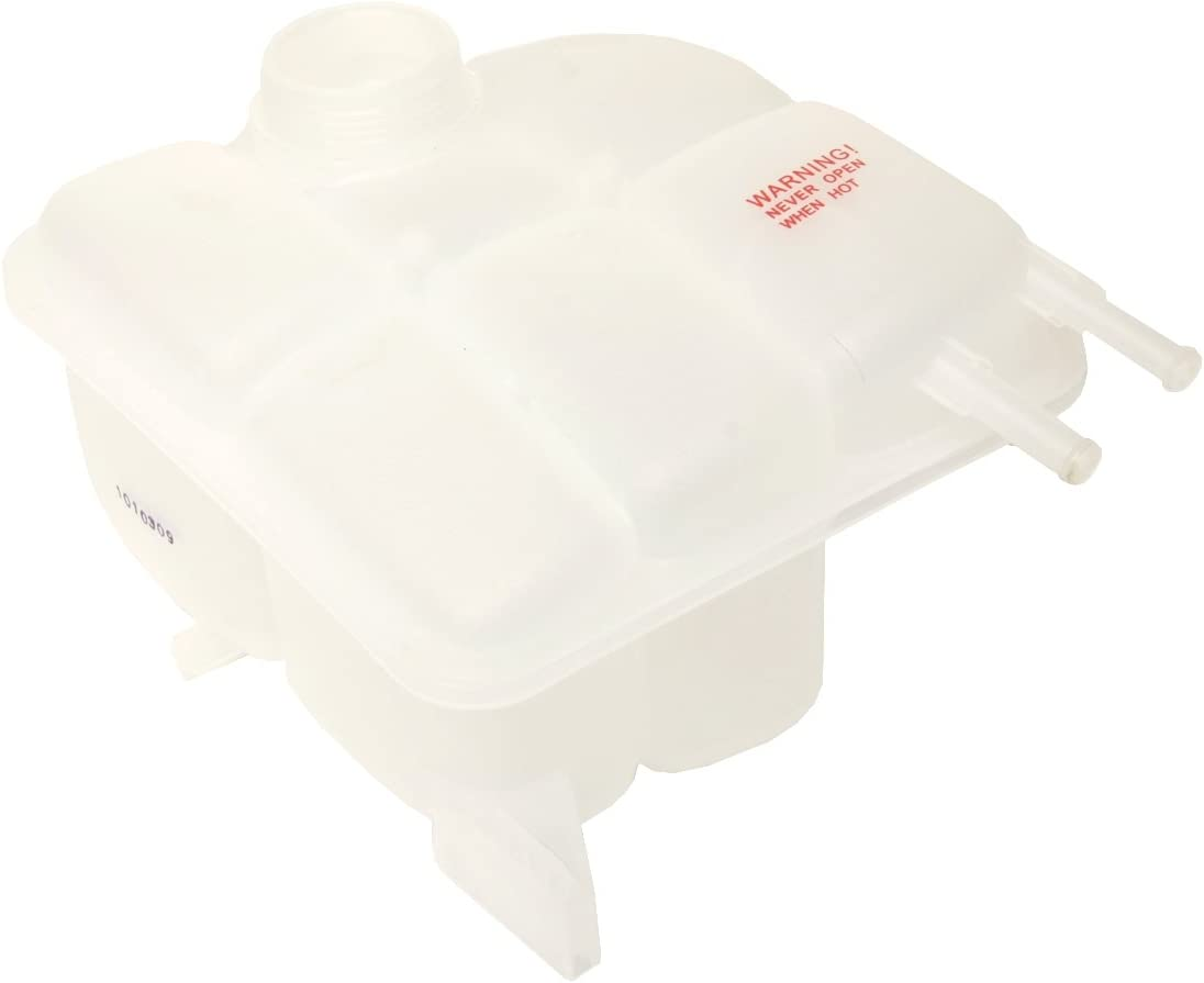 Coolant Reservoir Recovery Expansion Tank 30776151 For VOLVO C30 C70 S40 V50