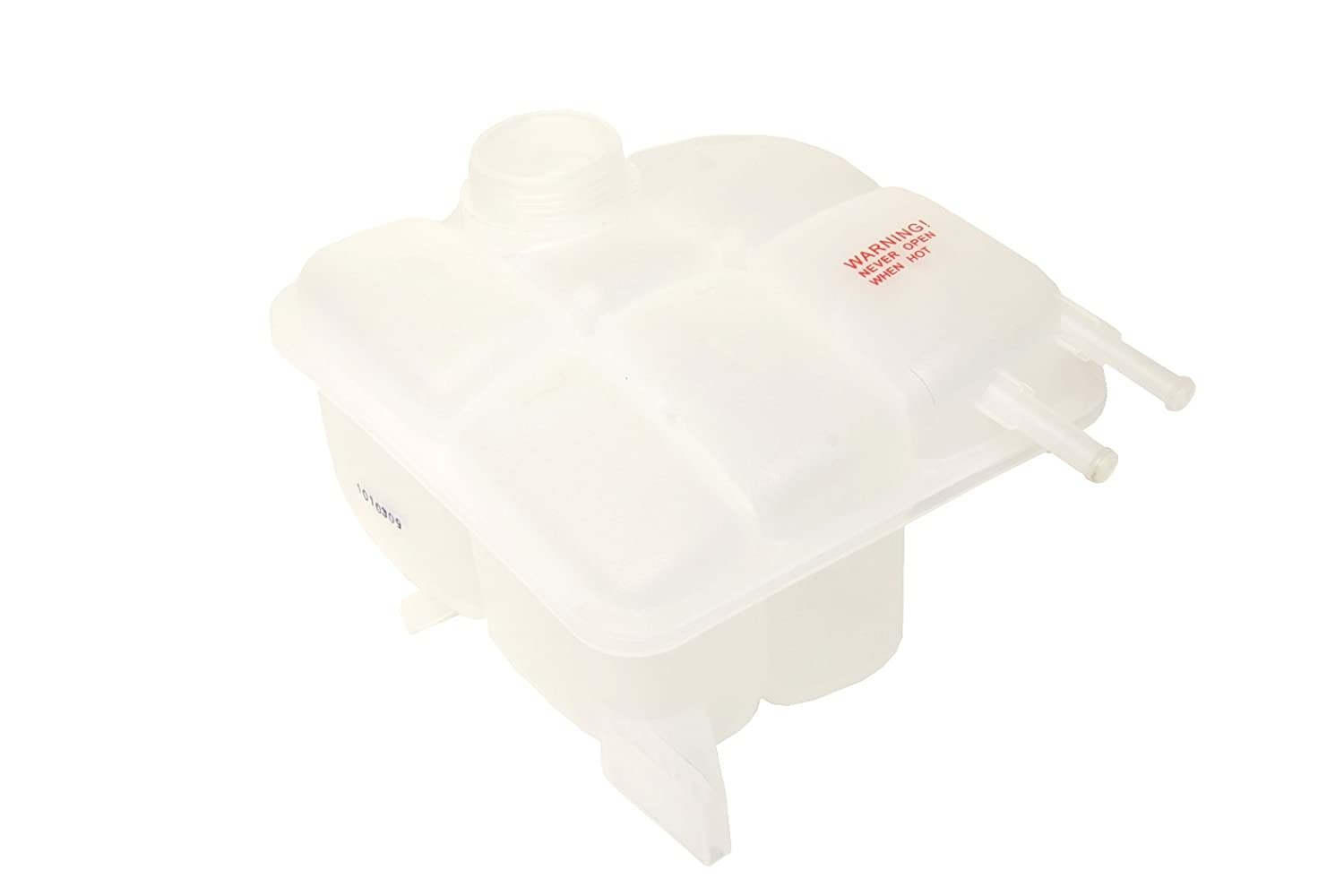 URO Parts 30776151 Expansion Tank