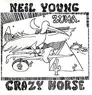 Zuma [Vinyl]