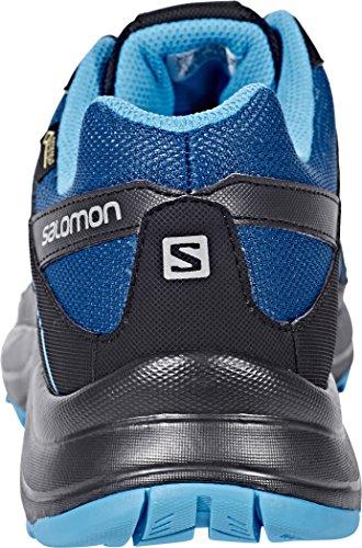 Salomon XA Centor GTX Men Azul