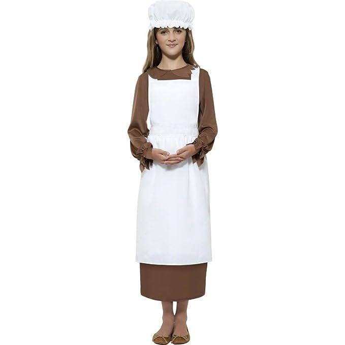 Disfraz de la Edad Media para niños traje medieval vestuario ...