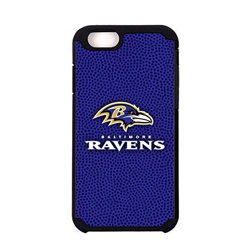 Baltimore Ravens Football Case - 3