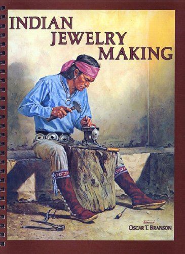 Making A Jewelry Box (Indian Jewelry Making)