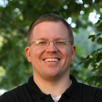 Chris Sorensen