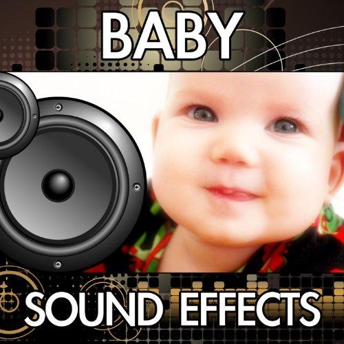 baby babble 3 - 7