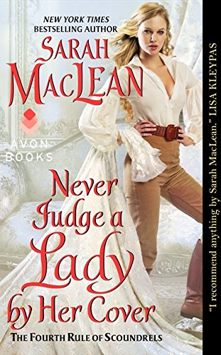 never-judge-a-lady-by-her-cover-the-fourth-rule-of-scoundrels-rules-of-scoundrels