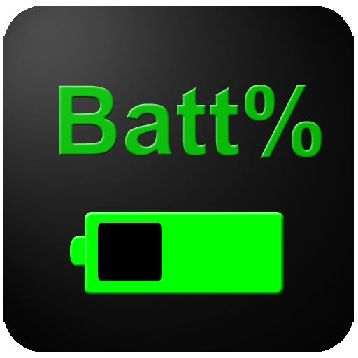 iphone battery percent battery percentage appstore for android 11642