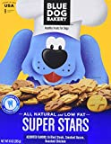 Cheap Super Stars Treats