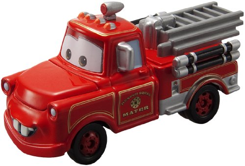 9 best rescue squad mater diecast for 2020