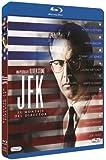 Jfk - Blu-Ray [Blu-ray]