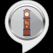Sleep Sounds: Grandfather Clock