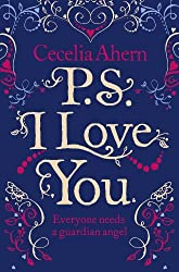 Cecelia in download how fall love to ahern ebook
