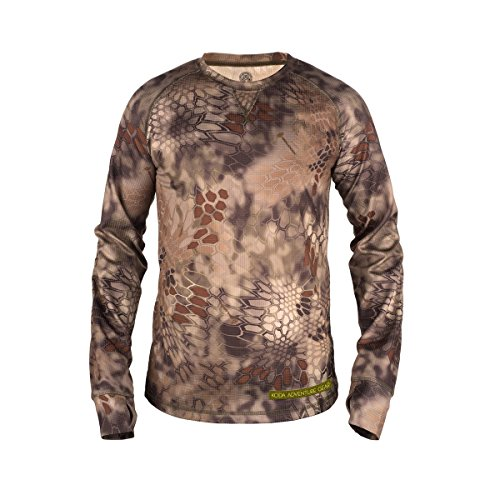koda-youth-long-sleeve-performance-shirt-xl-youth-18-20