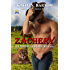 Zachery: The Pride of the Double Deuce - Erotic Paranormal Shapeshifter Romance