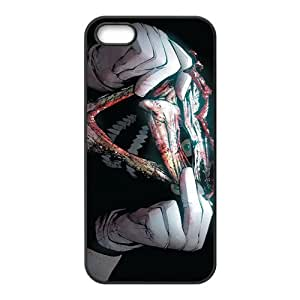 HDSAO Batman Design Best Seller High Quality Phone Case For Iphone 5S