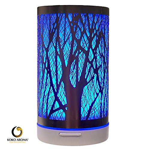 baby aroma diffuser - 4
