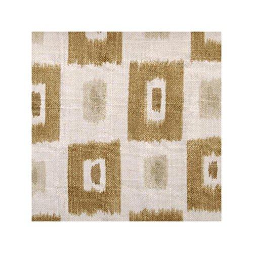 Duralee 42161 344 DESERT Fabric (344 Scales)
