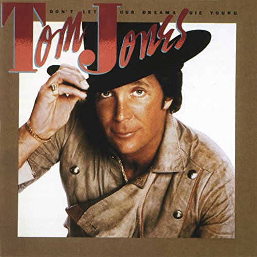 this ain 39 t tennessee and she ain 39 t you by tom jones on amazon music. Black Bedroom Furniture Sets. Home Design Ideas