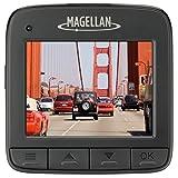 "Magellan MiVue 240 2.3"" Forward Facing HD Dash Camera"
